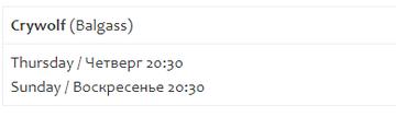 https://forumupload.ru/uploads/001b/07/37/9/t972672.png