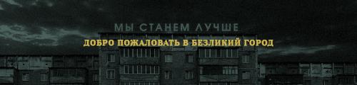 https://forumupload.ru/uploads/001b/09/97/2/379621.jpg