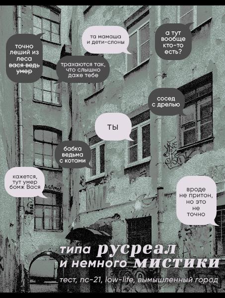 http://forumupload.ru/uploads/001b/09/97/20/85712.png