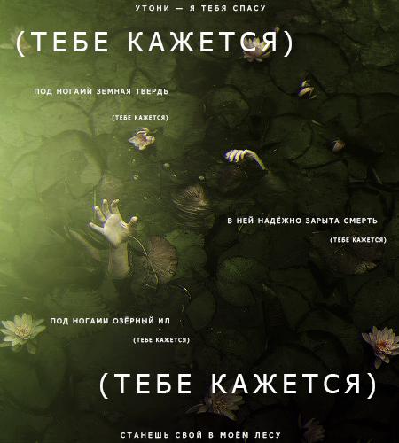 http://forumupload.ru/uploads/001b/09/97/5/105616.png