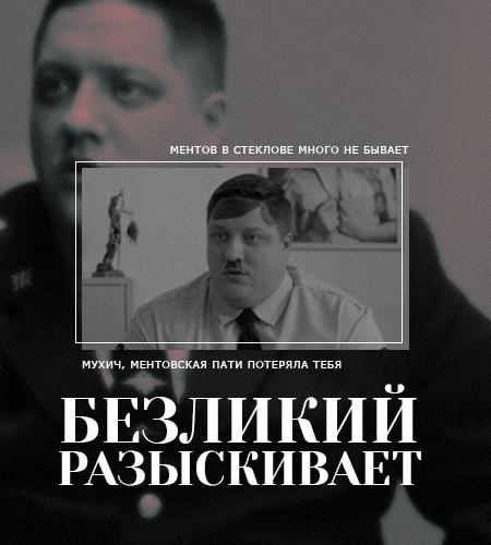 http://forumupload.ru/uploads/001b/09/97/5/427279.png