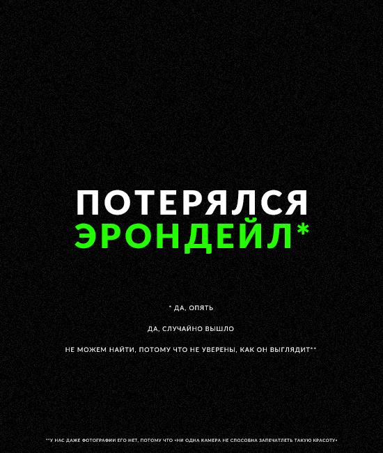 https://forumupload.ru/uploads/001b/0a/5f/3/48440.jpg