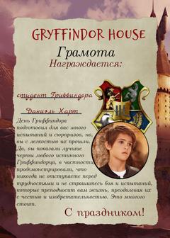 https://forumupload.ru/uploads/001b/0a/68/18/t362143.png
