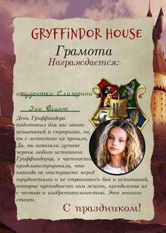 https://forumupload.ru/uploads/001b/0a/68/18/t75460.png
