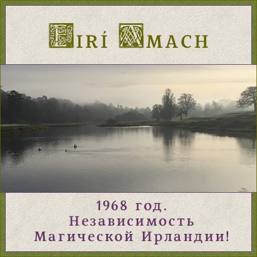 http://forumupload.ru/uploads/001b/0a/fd/2/773515.jpg