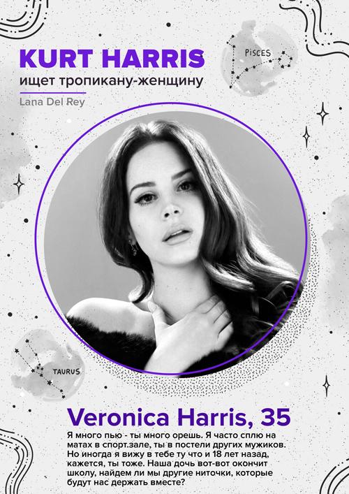 http://forumupload.ru/uploads/001b/0d/96/46/211171.png