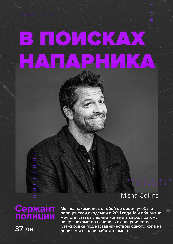 http://forumupload.ru/uploads/001b/0d/96/46/23943.jpg