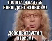 https://forumupload.ru/uploads/001b/0d/bc/7/116535.jpg