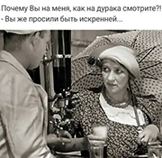 https://forumupload.ru/uploads/001b/0d/bc/7/548123.jpg