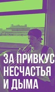 http://forumupload.ru/uploads/001b/0d/bc/78/131834.jpg