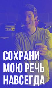 http://forumupload.ru/uploads/001b/0d/bc/78/164158.jpg