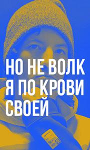 http://forumupload.ru/uploads/001b/0d/bc/78/400822.jpg