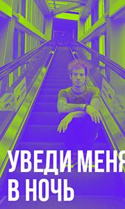 http://forumupload.ru/uploads/001b/0d/bc/78/63463.jpg