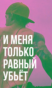 http://forumupload.ru/uploads/001b/0d/bc/78/66442.jpg