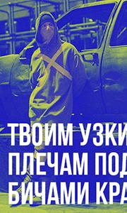 http://forumupload.ru/uploads/001b/0d/bc/78/72447.jpg