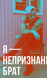 http://forumupload.ru/uploads/001b/0d/bc/78/99952.jpg