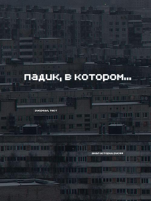 http://forumupload.ru/uploads/001b/0d/e2/2/39150.png