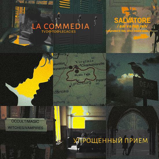 http://forumupload.ru/uploads/001b/0e/fb/8/666017.png