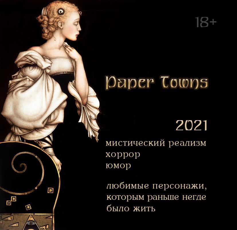 http://forumupload.ru/uploads/001b/10/4b/2/37264.jpg