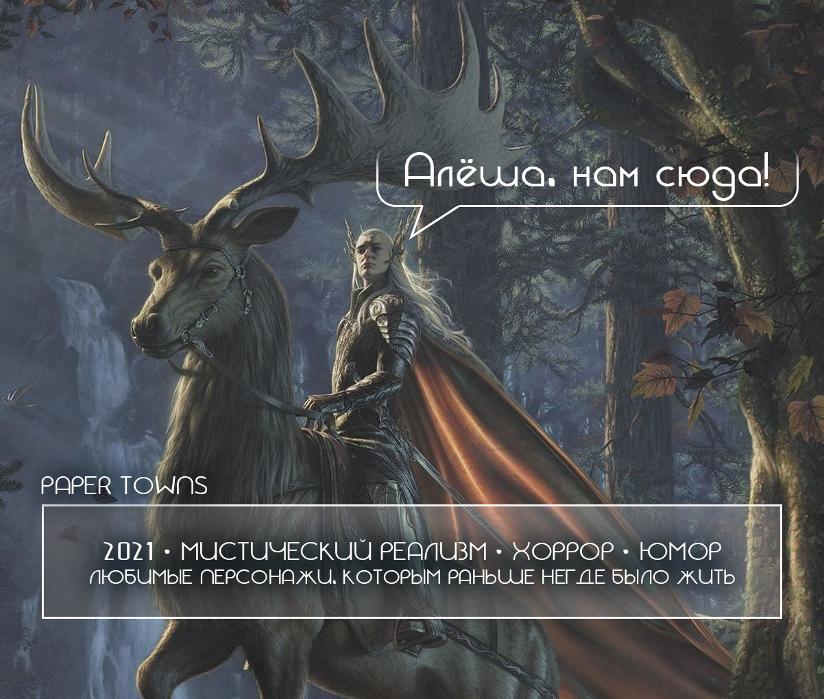 http://forumupload.ru/uploads/001b/10/4b/2/646269.jpg
