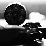 http://forumupload.ru/uploads/001b/13/b6/179/533224.png