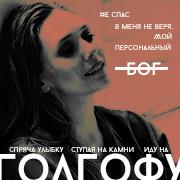 http://forumupload.ru/uploads/001b/15/80/4/450309.png