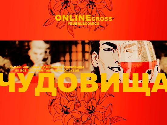 http://forumupload.ru/uploads/001b/1a/5a/66/560283.png