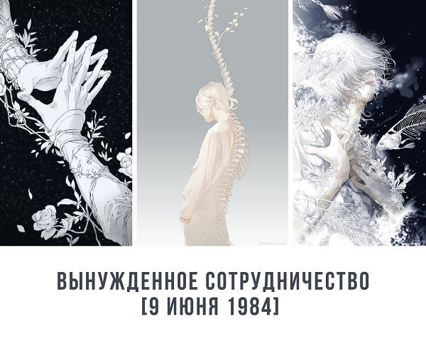 https://forumupload.ru/uploads/001b/1d/a0/2/224096.png