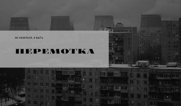 http://forumupload.ru/uploads/001b/22/42/3/t424071.jpg