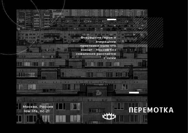 http://forumupload.ru/uploads/001b/22/42/3/t657895.jpg