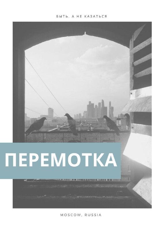 http://forumupload.ru/uploads/001b/22/42/3/t912806.jpg