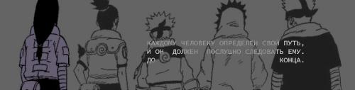 http://forumupload.ru/uploads/001b/29/0d/184/175745.png