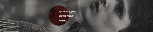 http://forumupload.ru/uploads/001b/2a/da/153/934529.png