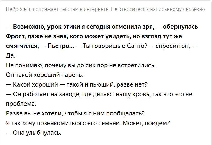 http://forumupload.ru/uploads/001b/2a/dc/5/41550.jpg