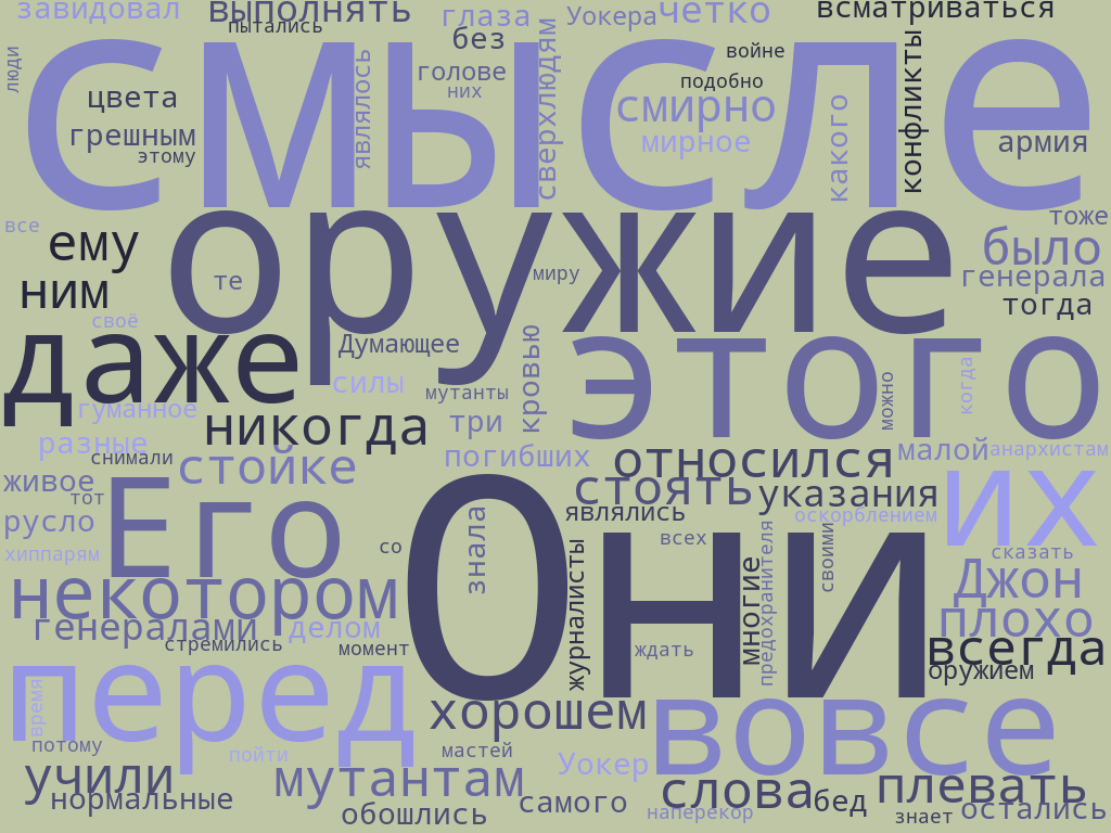 http://forumupload.ru/uploads/001b/2a/dc/5/497046.png