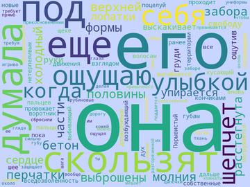 http://forumupload.ru/uploads/001b/2a/dc/5/t770924.png