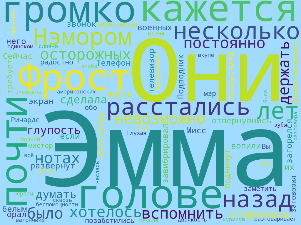 http://forumupload.ru/uploads/001b/2a/dc/6/460446.png