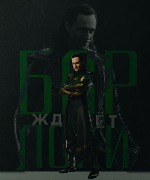 https://forumupload.ru/uploads/001b/2c/35/182/77243.png