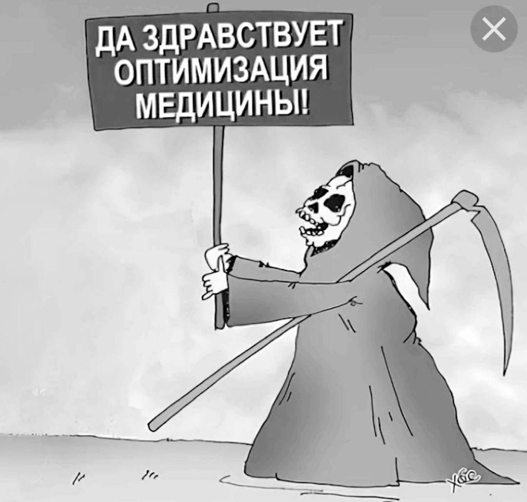 http://forumupload.ru/uploads/001b/2e/0d/11/510985.jpg