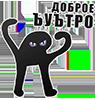 http://forumupload.ru/uploads/001b/2e/0d/2/227392.png