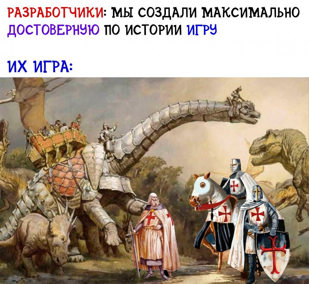 http://forumupload.ru/uploads/001b/2e/0d/2/95948.jpg