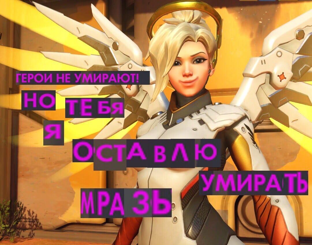 http://forumupload.ru/uploads/001b/2e/0d/3/204522.jpg