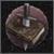 Теология - 1
