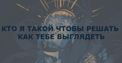 https://forumupload.ru/uploads/001b/2e/56/52/346516.png