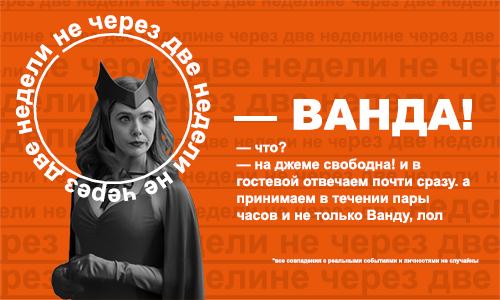 http://forumupload.ru/uploads/001b/2f/0f/10/19917.jpg