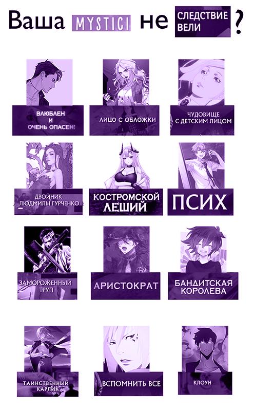http://forumupload.ru/uploads/001b/30/c7/3/400739.png
