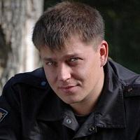 http://forumupload.ru/uploads/001b/44/2b/4/320153.jpg