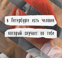 http://forumupload.ru/uploads/001b/44/2b/9/940402.png