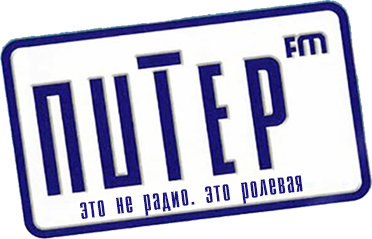 http://forumupload.ru/uploads/001b/44/2b/9/991794.png